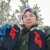 Николай, 35, г.Петрозаводск