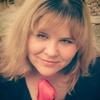 Віталіна, 24, г.Тростянец