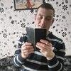 Андрей, 23, г.Брест