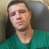 Брадяга, 29, г.Дубай