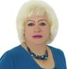 Елена, 59, г.Гомель