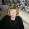 Лариса, 57, г.Орша