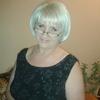 Вера Александровна, 58, г.Майкоп