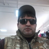 Мавлон Мардонов, 27, г.Улан-Удэ
