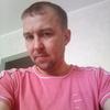 Михаил, 38, г.Сургут