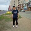 Амантай, 29, г.Астана