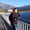Андрій, 32, г.Броды