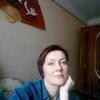 Ирина, 38, г.Днепродзержинск