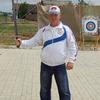Валерий, 48, г.Набережные Челны