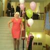 Людмила, 45, г.Петропавловск-Камчатский