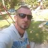 Серега, 33, г.Ровно