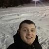 Владимир Akristo, 25, г.Киров (Кировская обл.)