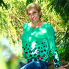 Светлана, 50, г.Шпола