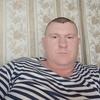 Анатолий Ерошенко, 37, г.Прохладный