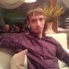 Vladimir, 27, г.Омск