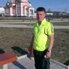 Денис, 37, г.Айхал