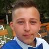 Дмитрий, 17, г.Черновцы