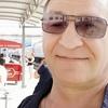 Валерий, 58, г.Воркута