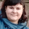 Мари, 38, г.Воскресенск