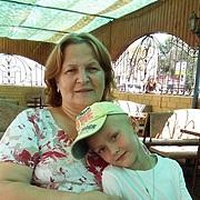 Подружиться с пользователем Марина геннадьевна 61 год (Лев)