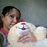 елена, 35 лет, Лев, Тобольск