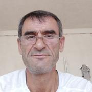 Джамал 52 года (Близнецы) Волгоград