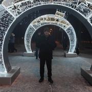 Женёк 31 год (Рыбы) хочет познакомиться в Железногорске