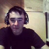 DiGamer, 27 лет, Скорпион, Москва