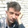 Artem, 40, Inza
