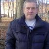 Андрей, 56, г.Нижний Новгород
