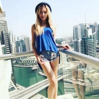 Helen, 33 года, Весы, Москва