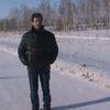 Игорь, 51, г.Новосибирск