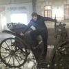Николай, 30, г.Черновцы