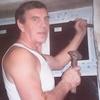 Александр Ерохин, 57, г.Узловая
