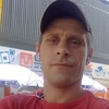 Андрей, 33, г.Александровка