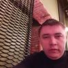 Igor, 33, Svobodny