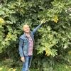 Vic, 56, London