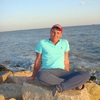 саня, 34, г.Покровск