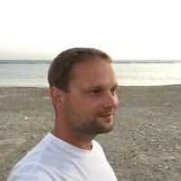 Николай, 35 лет, Телец, Екатеринбург
