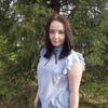 Аня, 16, г.Киров