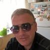 Игорь, 49, г.Житомир