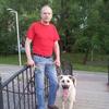 Сергей, 57, г.Пушкино