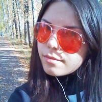 Karolina Osipyan, 29 лет, Скорпион, Ржев