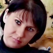 Татьяна 35 Владимир