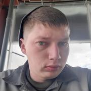 Александр 26 Южно-Сахалинск