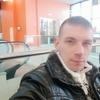 Степан, 34, г.Кимры