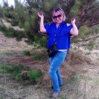 Ирина, 51 год, Близнецы, Пермь
