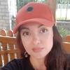 Мария, 35, г.Уссурийск