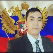 Артем 29 лет (Дева) хочет познакомиться в Усть-Нере