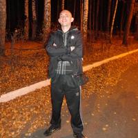 Иван, 34 года, Стрелец, Северск